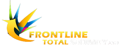 Frontline Total Security